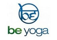 be-yoga-wellness-logo-charlotte-nc-716 (1)